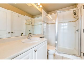 """Photo 27: 214 4211 BAYVIEW Street in Richmond: Steveston South Condo for sale in """"THE VILLAGE AT IMPERIAL LANDING"""" : MLS®# R2472507"""
