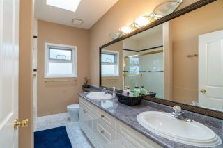 Photo 15: 7430 2ND Street in Burnaby: East Burnaby House for sale (Burnaby East)  : MLS®# R2546122