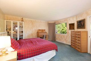 Photo 20: 16 PARKDALE Place in Port Moody: Heritage Mountain House for sale : MLS®# R2592314