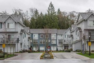 Photo 1: 37 5858 142ND STREET in Surrey: Sullivan Station Home for sale ()  : MLS®# R2154644