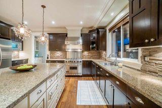 Photo 10: 8497 WILDWOOD Place in Surrey: Fleetwood Tynehead House for sale : MLS®# R2573485