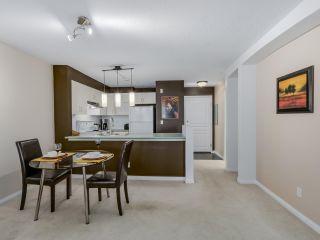 Photo 13: 204 3033 TERRAVISTA PLACE in Port Moody: Port Moody Centre Condo for sale : MLS®# R2073080