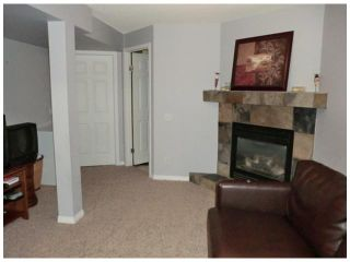 Photo 16: 52 WEST HALL Place: Cochrane Residential Detached Single Family for sale : MLS®# C3553892