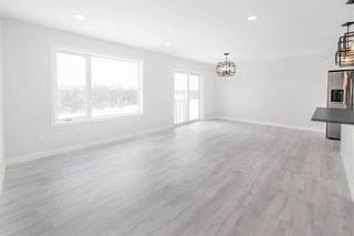Photo 9: 2 Sinclair Drive in Tyndall: R03 Residential for sale : MLS®# 202101795