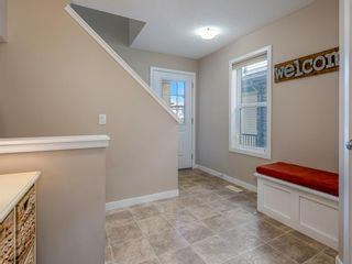 Photo 3: 14 Hillcrest Street SW: Airdrie Detached for sale : MLS®# A1140179