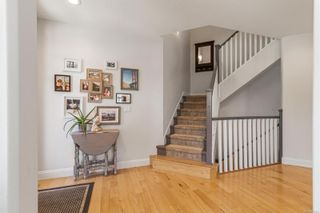 Photo 25: 497 Montclair Dr in Nanaimo: Na University District House for sale : MLS®# 879851