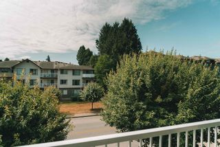 """Photo 21: 312 33375 MAYFAIR Avenue in Abbotsford: Central Abbotsford Condo for sale in """"MAYFAIR PLACE"""" : MLS®# R2604719"""