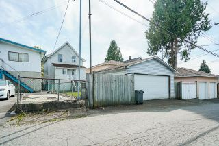 Photo 33: 2075 E 33RD Avenue in Vancouver: Victoria VE House for sale (Vancouver East)  : MLS®# R2614193