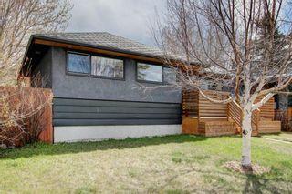 Photo 31: Kingsland-52 Kentish Drive SW-Calgary-