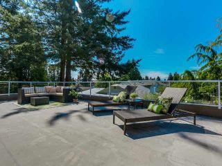 Photo 6: 13887 16 Avenue in Surrey: Sunnyside Park Surrey House for sale (South Surrey White Rock)  : MLS®# R2539831