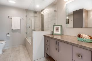 """Photo 21: 1007 168 CHADWICK Court in North Vancouver: Lower Lonsdale Condo for sale in """"Chadwick Court"""" : MLS®# R2579426"""