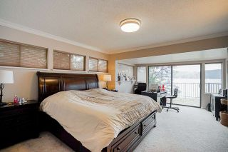 Photo 36: 8065 PASCO Road in West Vancouver: Howe Sound House for sale : MLS®# R2555619