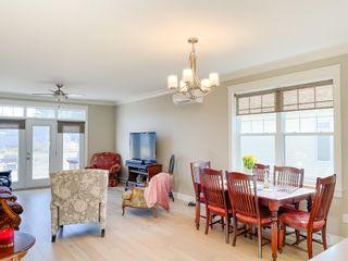 Photo 10: 15 Mackinnon Court in Kentville: 404-Kings County Residential for sale (Annapolis Valley)  : MLS®# 202107292
