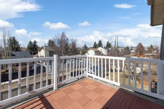 Photo 41: 28 Scenic Acres Drive NW in Calgary: Scenic Acres Detached for sale : MLS®# A1089727