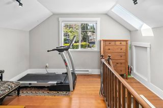 Photo 18: 3 2910 Hipwood Lane in : Vi Mayfair Row/Townhouse for sale (Victoria)  : MLS®# 882071