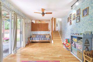 Photo 15: 9291 GLENALLAN Drive in Richmond: Saunders House for sale : MLS®# R2589920