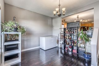 Photo 14: 97 Arbour Wood Mews NW in Calgary: Arbour Lake Detached for sale : MLS®# A1119755