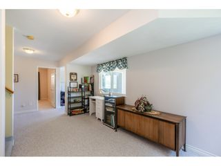 """Photo 27: 30 47470 CHARTWELL Drive in Chilliwack: Little Mountain House for sale in """"Grandview Ridge Estates"""" : MLS®# R2520387"""
