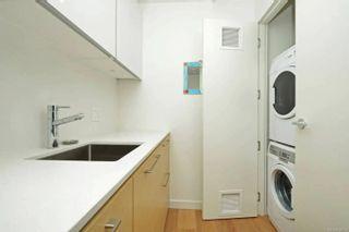 Photo 17: 412A 456 Pandora Ave in : Vi Downtown Condo for sale (Victoria)  : MLS®# 858733