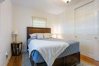 Photo 18: CORONADO VILLAGE House for sale : 2 bedrooms : 376 H Ave in Coronado