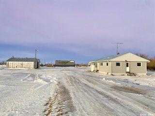 Photo 47: Tomecek Acreage in Rudy: Residential for sale (Rudy Rm No. 284)  : MLS®# SK826025