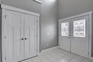 Photo 3: 6 Baysprings Terrace SW: Airdrie Detached for sale : MLS®# A1092177
