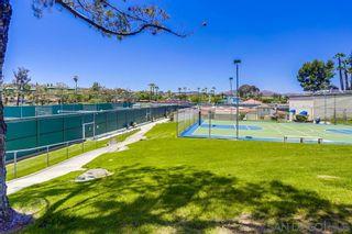 Photo 30: RANCHO BERNARDO Condo for sale : 2 bedrooms : 12232 Rancho Bernardo Rd #A in San Diego