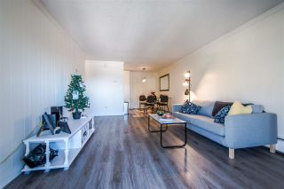 """Photo 6: 515 371 ELLESMERE Avenue in Burnaby: Capitol Hill BN Condo for sale in """"WESTCLIFF ARMS"""" (Burnaby North)  : MLS®# R2333023"""