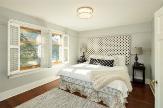 Photo 14: 5870 ONTARIO Street in Vancouver: Main House for sale (Vancouver East)  : MLS®# R2569154