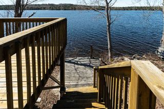 Photo 29: 193 Red Tail Drive in Newburne: 405-Lunenburg County Residential for sale (South Shore)  : MLS®# 202107016