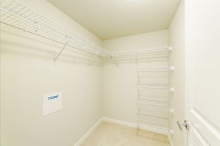 """Photo 7: 901 3100 WINDSOR Gate in Coquitlam: New Horizons Condo for sale in """"The Lloyd by Polygon"""" : MLS®# R2405510"""