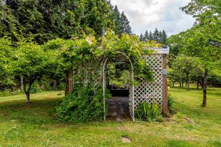 Photo 37: 6125 ROSS Road in Chilliwack: Ryder Lake House for sale (Sardis)  : MLS®# R2593556