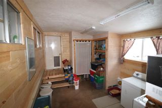 Photo 18: 17540 QUICK STATION Road: Telkwa House for sale (Smithers And Area (Zone 54))  : MLS®# R2520565