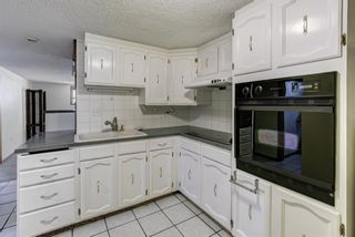 Photo 34: 4 Commerce Street NW in Calgary: Cambrian Heights Detached for sale : MLS®# A1127104