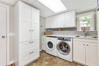 """Photo 31: 12782 27A Avenue in Surrey: Crescent Bch Ocean Pk. House for sale in """"CRESCENT HEIGHTS"""" (South Surrey White Rock)  : MLS®# R2486692"""