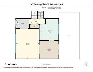 Photo 29:  in Edmonton: Zone 22 House for sale : MLS®# E4248753