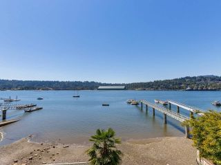 Photo 1: 804 ALDERSIDE ROAD in Port Moody: North Shore Pt Moody House for sale : MLS®# R2296029