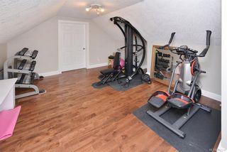 Photo 22: 724 Caleb Pike Rd in Highlands: Hi Western Highlands House for sale : MLS®# 842317