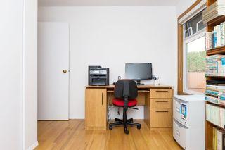 Photo 25: 20469 DENIZA Avenue in Maple Ridge: Southwest Maple Ridge House for sale : MLS®# R2123149