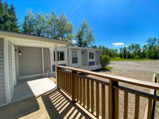 Photo 34: 15180 - 15188 271 Road in Fort St. John: Fort St. John - Rural W 100th House for sale (Fort St. John (Zone 60))  : MLS®# R2525710