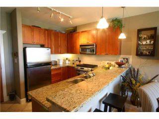 Photo 4: 225 4280 MONCTON STREET: Steveston South Home for sale ()  : MLS®# R2004380