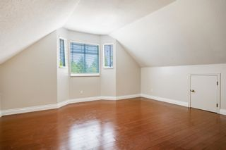 Photo 30: 7591 150A Street in Surrey: East Newton House for sale : MLS®# R2599996