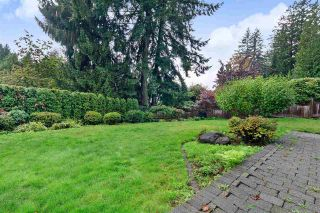 Photo 19: 669 E KINGS Road in North Vancouver: Princess Park House for sale : MLS®# R2408586