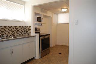 Photo 3: 8412-8414 100 Street in Edmonton: Zone 15 House Fourplex for sale : MLS®# E4240732