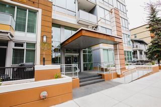 Photo 2: 211 626 14 Avenue SW in Calgary: Beltline Apartment for sale : MLS®# A1105147
