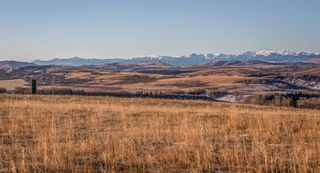 Photo 2: 498 Ave W & Hwy 22: Rural Foothills County Land for sale : MLS®# C4302344