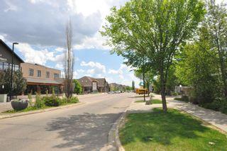 Photo 3: 12 4731 TERWILLEGAR Common in Edmonton: Zone 14 Townhouse for sale : MLS®# E4248559