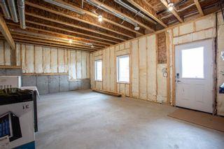 Photo 23: 413 1 Avenue E: Cremona Detached for sale : MLS®# A1038124
