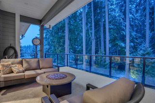 Photo 19: 128 DEERVIEW Lane: Anmore House for sale (Port Moody)  : MLS®# R2144372