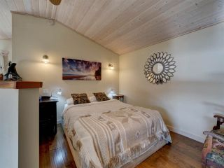Photo 36: 7117 SECHELT INLET Road in Sechelt: Sechelt District House for sale (Sunshine Coast)  : MLS®# R2578615